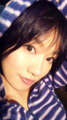 多田あさみ 公式ブログ/デイリースポーツ 画像1