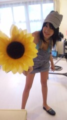 多田あさみ 公式ブログ/BOY 画像3