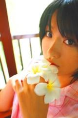 多田あさみ 公式ブログ/花 画像2