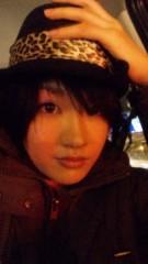 多田あさみ 公式ブログ/ビフォー 画像1