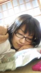 多田あさみ 公式ブログ/こたつ 画像1