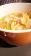 多田あさみ 公式ブログ/ダイエットスープ 画像1