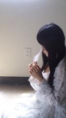 多田あさみ 公式ブログ/パンフレット 画像2