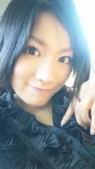 多田あさみ 公式ブログ/名古屋うわぁぁぁぁ 画像1