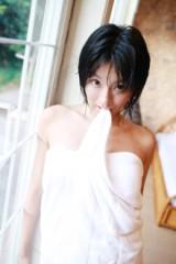 多田あさみ 公式ブログ/誘惑日和オフショット 画像1