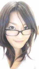 多田あさみ 公式ブログ/悩み・・・ 画像2