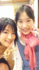 多田あさみ 公式ブログ/終わったー 画像1