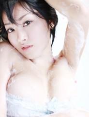 多田あさみ 公式ブログ/調整 画像1