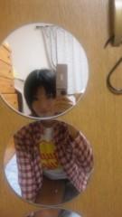 多田あさみ 公式ブログ/集合 画像2