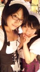 多田あさみ 公式ブログ/まもなく 画像1