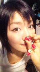 多田あさみ 公式ブログ/終了♪ 画像1