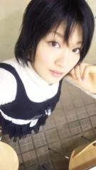 多田あさみ 公式ブログ/オンライン 画像1