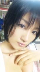 多田あさみ 公式ブログ/さぁて 画像1