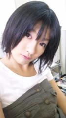 多田あさみ 公式ブログ/今日の私服 画像2