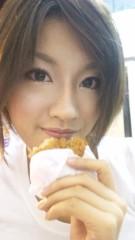 多田あさみ 公式ブログ/ビフォーアフター 画像2