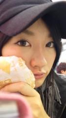 多田あさみ 公式ブログ/まっくー 画像1