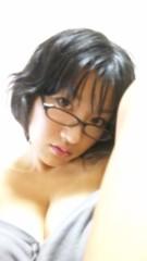 多田あさみ 公式ブログ/結局 画像1