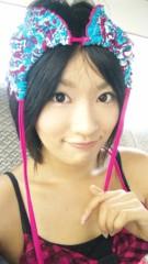 多田あさみ 公式ブログ/おはよーん 画像2