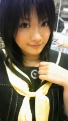 多田あさみ 公式ブログ/初期メンバー 画像1