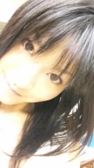 多田あさみ 公式ブログ/撮影終了 画像1