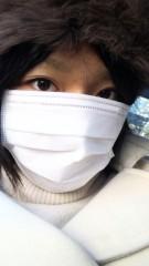 多田あさみ 公式ブログ/メイクビフォーアフター 画像2