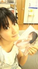 多田あさみ 公式ブログ/ついに発売日 画像1
