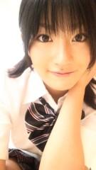 多田あさみ 公式ブログ/制服の次は… 画像2