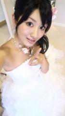 多田あさみ 公式ブログ/嫁2号 画像1