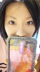 多田あさみ 公式ブログ/ただいま、明太子。 画像1
