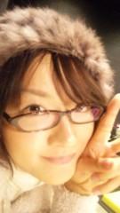 多田あさみ 公式ブログ/自分以外の 画像1