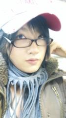 多田あさみ 公式ブログ/おわた 画像1