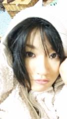 多田あさみ 公式ブログ/ダウーン 画像2