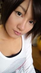 多田あさみ 公式ブログ/ビフォーアフター 画像1