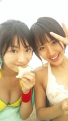多田あさみ 公式ブログ/まっくろくろすけ 画像2