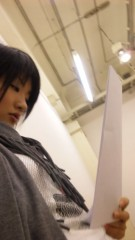 多田あさみ 公式ブログ/うらっかわー? 画像1