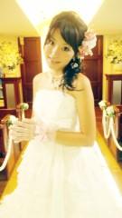 多田あさみ 公式ブログ/俺の嫁 画像2