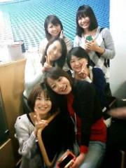 小森美季 公式ブログ/忘年会!! 画像3