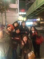 小森美季 公式ブログ/ラジオミーティング! 画像1