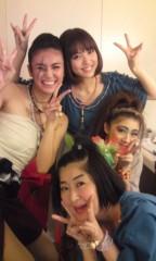小森美季 公式ブログ/舞台写真2!! 画像1