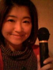 小森美季 公式ブログ/ヒトカラ中!! 画像1