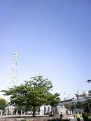 小森美季 公式ブログ/爽やか〜 画像1