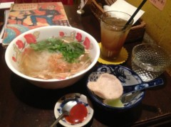 小森美季 公式ブログ/ブラこもりU+2460『下北沢』つづき 画像2