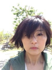 小森美季 公式ブログ/取材先はいつも風。(はじまりはいつも雨、な感じで) 画像1