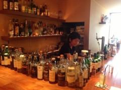 小森美季 公式ブログ/『cafe green ginger』 画像2