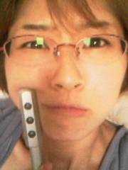 小森美季 公式ブログ/願い続ければ、 画像1