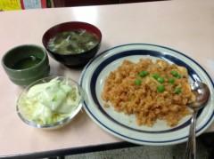小森美季 公式ブログ/ブラこもり『世田谷・用賀』つづき 画像2