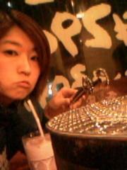 小森美季 公式ブログ/焼肉うぃる。 画像1