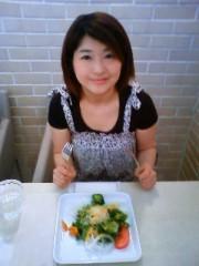 小森美季 公式ブログ/ブランチ! 画像1