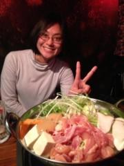 小森美季 公式ブログ/同期でどーん♪─O(≧∇≦)O─♪ 画像2