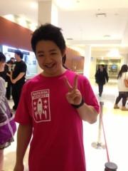 小森美季 公式ブログ/『ブルーシートチルドレン』 画像3